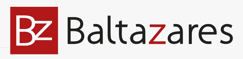 Baltazares