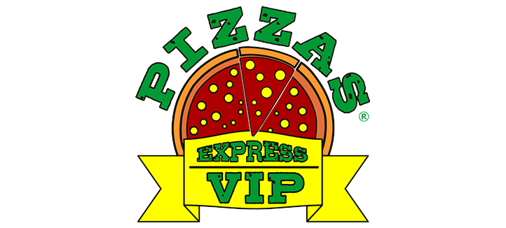 Express Vip Pizzas Bormujos