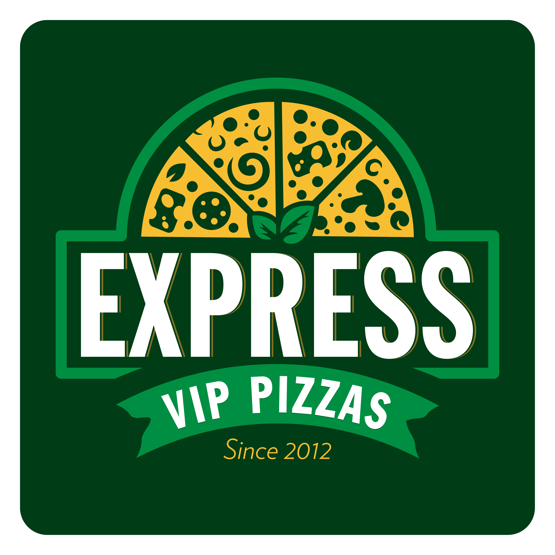 Express Vip Pizzas - Bormujos