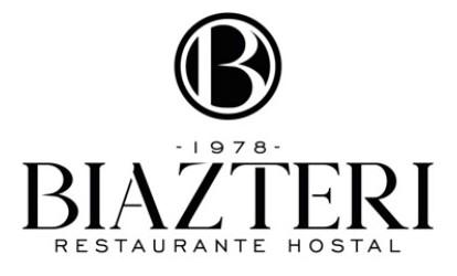 Hostal Restaurante Biazteri