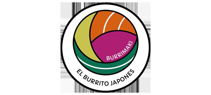 Burrimaki