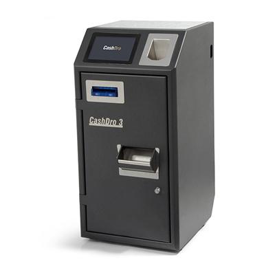 CashDro3 ficha producto 400 x 400